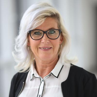 Kathrin Kräuter