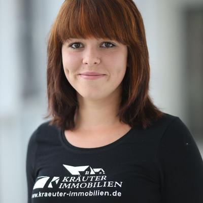 Nicole Heitmann